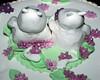 Sonia Moomin cake 04 (bob watt) Tags: cake moomins nottingham england uk december 2016 home puddingpantry canoneos7d 7d 18135mm art canon