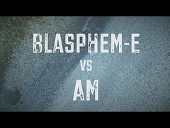 KOTD – Blasphem-E vs AM | #GZ... (battledomination) Tags: kotd – blaspheme vs am | gz battledomination battle domination rap battles hiphop dizaster the saurus charlie clips murda mook trex big t rone pat stay conceited charron lush one smack ultimate league rapping arsonal king dot freestyle filmon