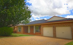 28 Nelson Drive, Griffith NSW