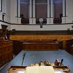 Courthouse, Nottingham, UK thumbnail