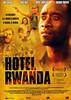 02_hotelrwanda