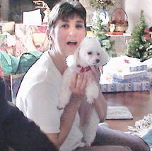 Kinship Circle - 2006-12-23 - 13 - Gigi