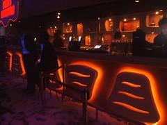 zouk-kl-bar