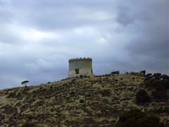 villajoyosa castle rocks15 (Ron in Blackpool) Tags: vacation holiday spain ron alicante region oldtown curtis costablanca villajoyosa lavilajoiosa comarca