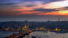 istanbul! (H e r m e s) Tags: turkey istanbul