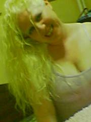 060917_221514 (delfincita33) Tags: sexy unica especial dulse