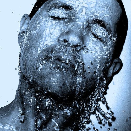 12.28.06 - 78/365: Wet