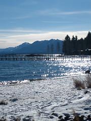 Tahoe_Xmas - 10.jpg