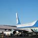 Presidential Plane (5056)