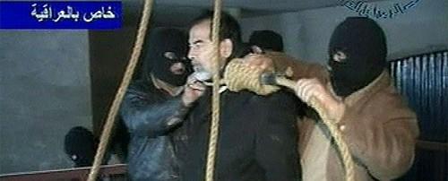 Primeras_imagenes_ejecucion_Sadam_ofrecidas_television_estatal_Iraquiya