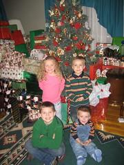 Christmas 2006 001