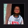 South africa : Lutin (KraKote est KoKasse.) Tags: africa portrait people southafrica coffeebay xhosa 30x30 afrique krakote nemarc maselection forcont wwwkrakotecom ©valeriebaeriswyl
