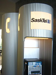 "sasktel • <a style=""font-size:0.8em;"" href=""http://www.flickr.com/photos/70272381@N00/343703383/"" target=""_blank"">View on Flickr</a>"