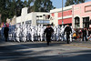 Rose Parade - Star Wars-20