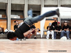 break dance cham (homardpayette) Tags: street original people urban music house beautiful training wonderful dance lock spirit air extreme battle dancer pop hiphop hip hop breakdance breakdancing bboy breakdancer breaker juste acrobatic nomade maximum newstyle debout homardpayette domshine photobreakdance photographebreakdance photographerbreakdance