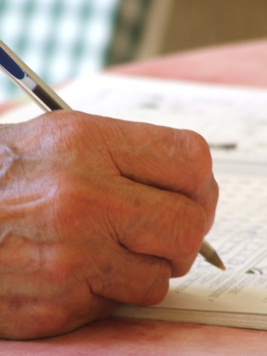 Formularze i dokumenty niezbędne do złożenia wniosku o emeryturę
