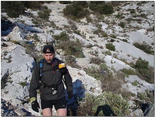 Trail OFF sainte victoire 2007 (149)reworked