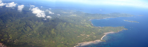 palawan-flyover-pan.jpg