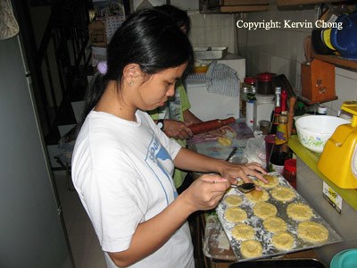 Cookie-Making01