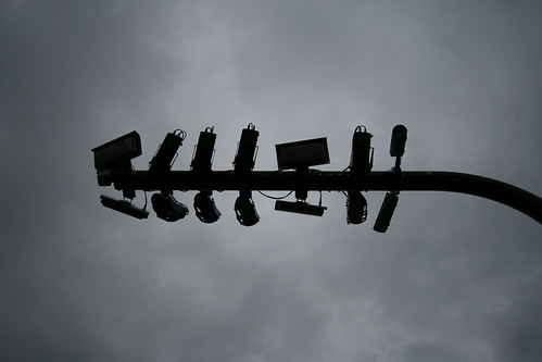Big Brother Congestion - IMG_3280 by jeroen020