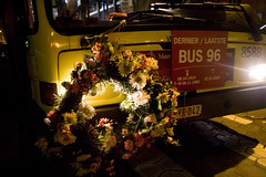 bus96