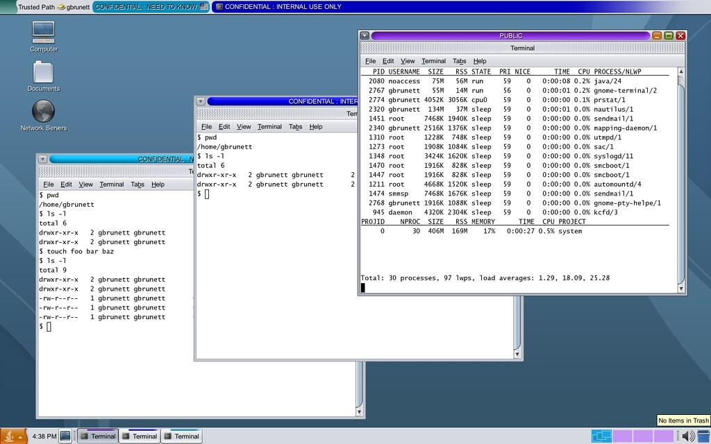 virtualization info | Tech: How to run Sun Solaris 10 in