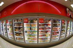 Freezer Essentials