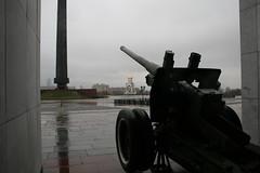 IMG_4241 (rwike77) Tags: russia moscow digitalrebelxti greatpatrioticwarmuseum