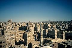 ????? /Sana'a(Yemen)