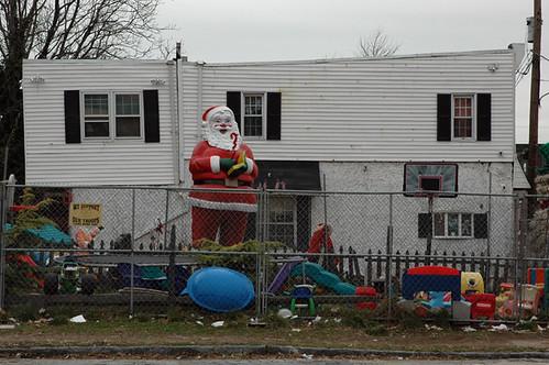 giant santa 7_1 web.jpg