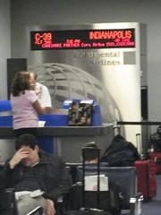2007.01.13