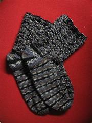 IMG_6197 (Small) (Rikke_strik) Tags: socks hanaumabay