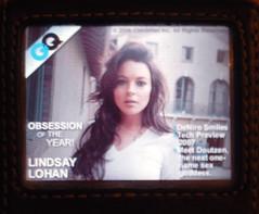 iPod Magazines