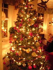 Julen ska ut! liten