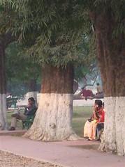 Kolkata - Victoria Memorial 6