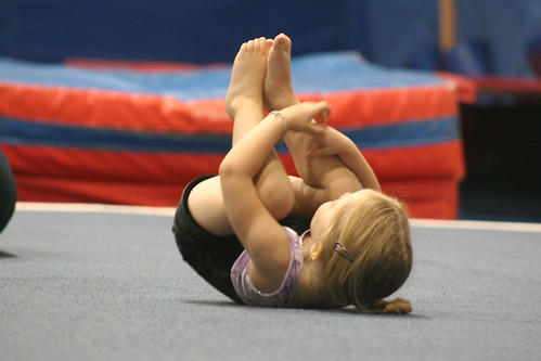 arizona rock and roll gymnastics meet tracker