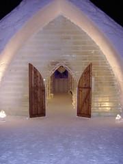 ice hotel 087