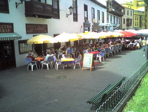 Plaza_2