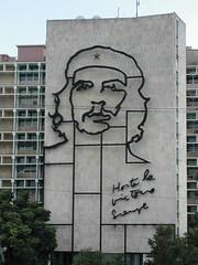 Ministry of Interior - Che_Cuba 036