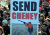 Send-Cheney