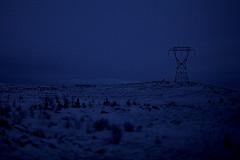 (Rn) Tags: blue black canon iceland shift 28 tilt ts 45mm tse 2007 tiltshift rn magnsdttir rnmagnsdttir ranmagnusdottir