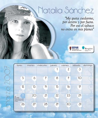 calendario-5a
