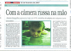 Jornal_do_Commercio_02fev07 - by Damiao Santana
