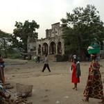 Kisangani, Congo