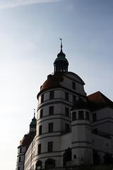 Neuburg Donau