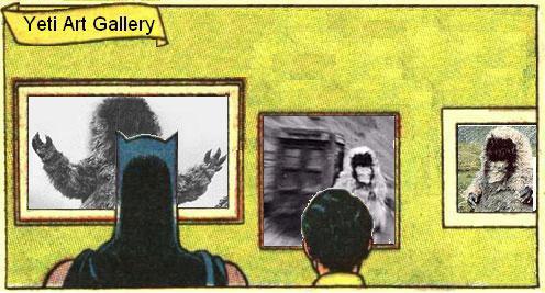 2007_02_06_yeti_art_gallery Naladac