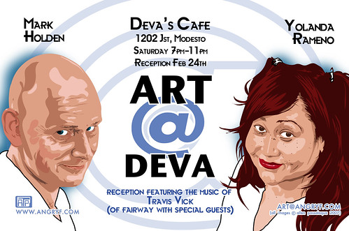 FEB Deva Flyer.jpg