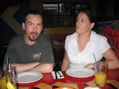 IMG_2873.JPG (bigmick) Tags: food cafe mexican tangler pacfico