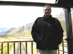 Highest point on the journey (GothamNurse) Tags: peru southamerica cuzco train cusco andes traintravel puno traintrip altoplano perurail altaplano andeanexplorer peruvianimages
