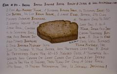 EDM #84 - Bread
